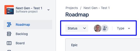 NG - Roadmap Filters.png