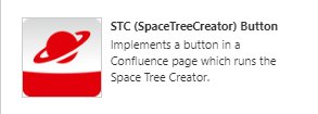 STC Space.png