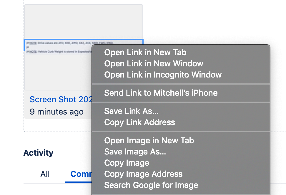 Screen Shot 2020-01-22 at 10.52.11 AM.png