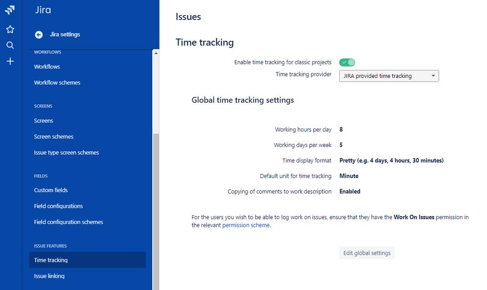 Jira Settings - Time Tracking.png