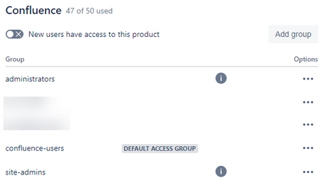 Product-access.png