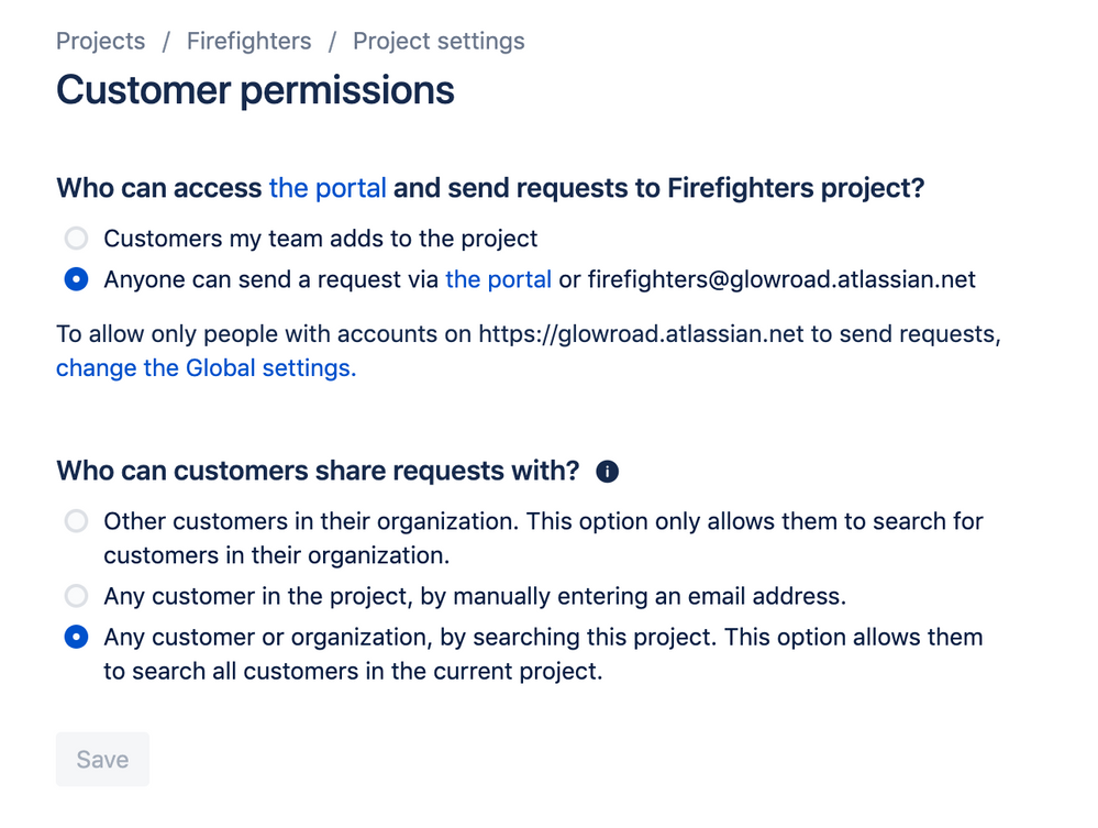 Jira - Customer permissions.png