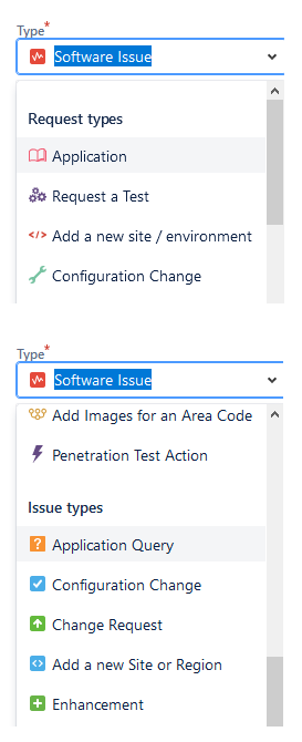 Jira Create Issue Types.PNG