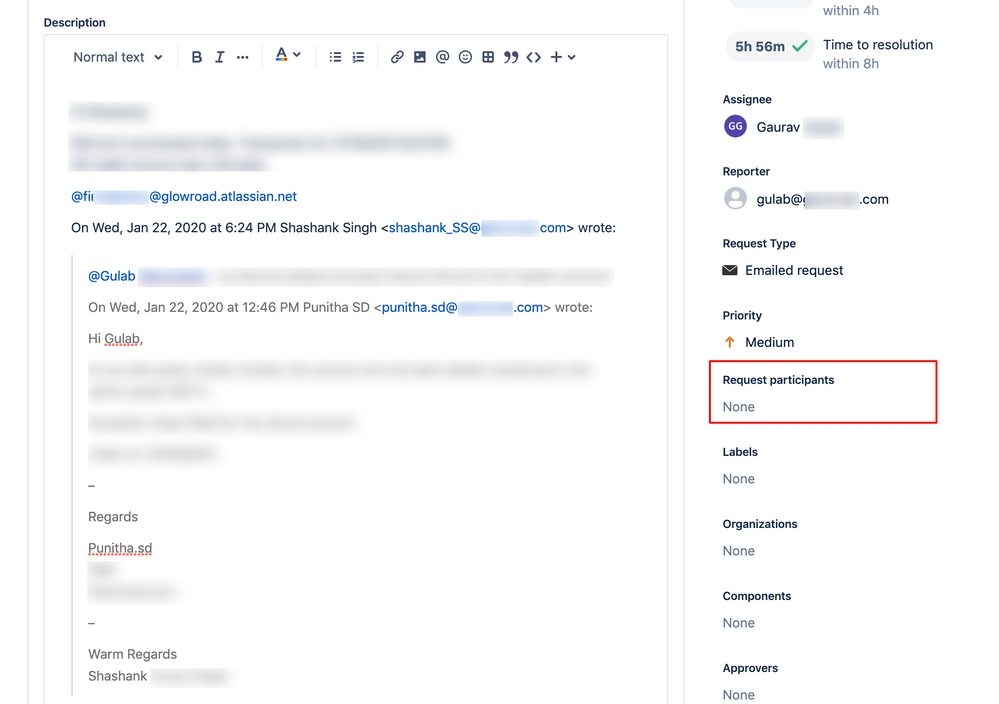 _FIRE-670  Re  Refund amount issue   241849524 - Jira.png