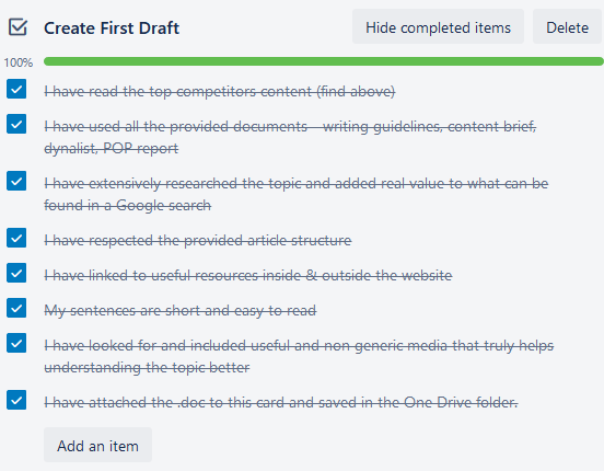 trello checklist screenshot.png