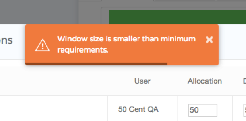 window size.png