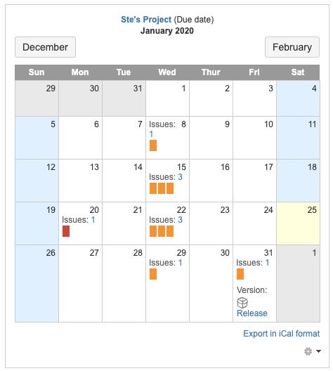 Jira Issues Calendar.png