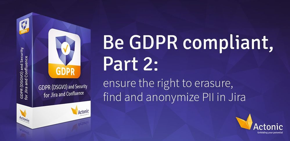 Be GDPR compliant, Part 2.jpg