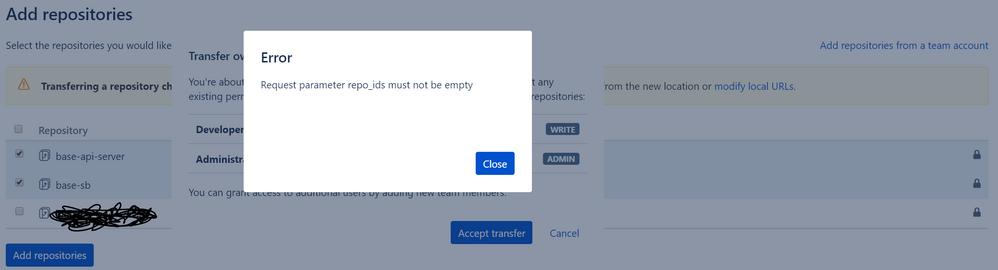 bitbucket-error.PNG