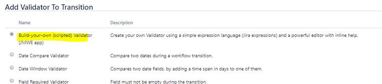 Workflow validation 04.PNG