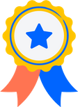 Community awards_spot@2x.png