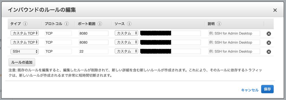 Screen Shot 2020-01-29 at 10.15.23.png