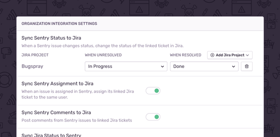 Sentry for Jira.png