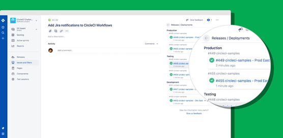 CircleCI for Jira.png