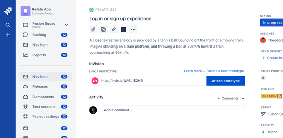InVision for Jira + Confluence.png