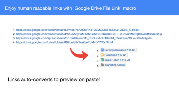 Google Drive & Docs for Confluence.png