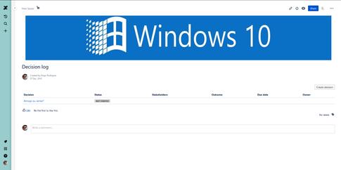 WindowsHeader250px.png
