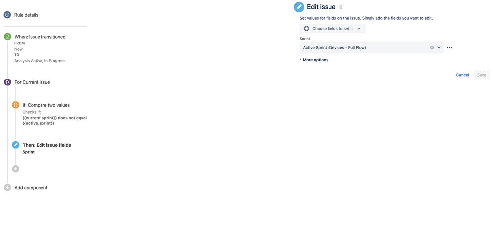 Screen Shot 2020-01-29 at 1.04.52 PM.png