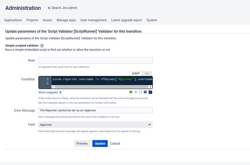 validator_config.png