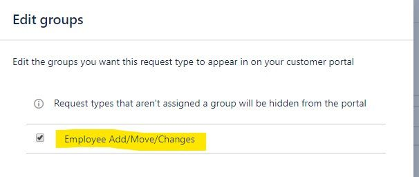 Edit group membership for request types.jpg