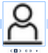 iconsize.png