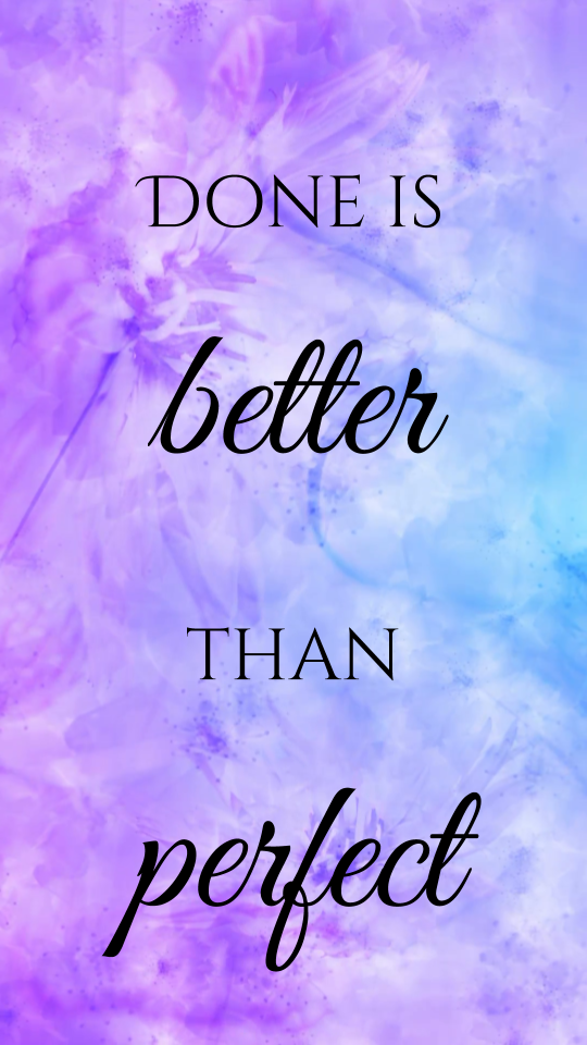 Done is better than perfect (1).png