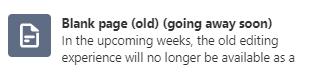 old editor warning.png