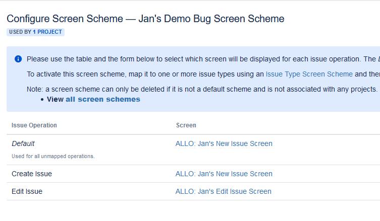 Screen scheme.PNG
