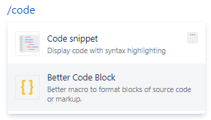new editor - code block.png
