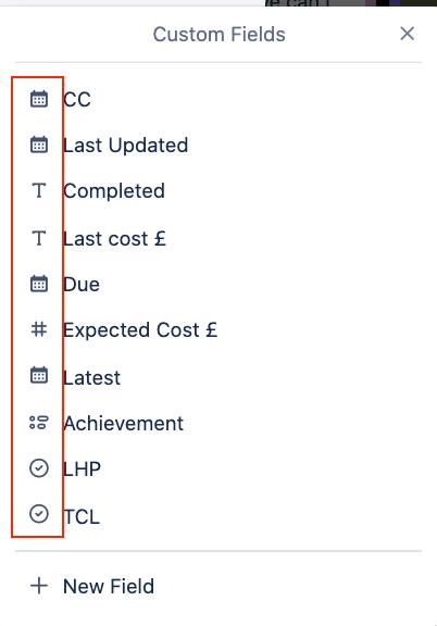 Screenshot 2020-02-05 at 13.24.18.png