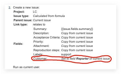 customer to Reporter post function.jpg