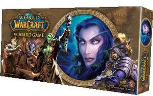 300px-Wow_Board_Game1