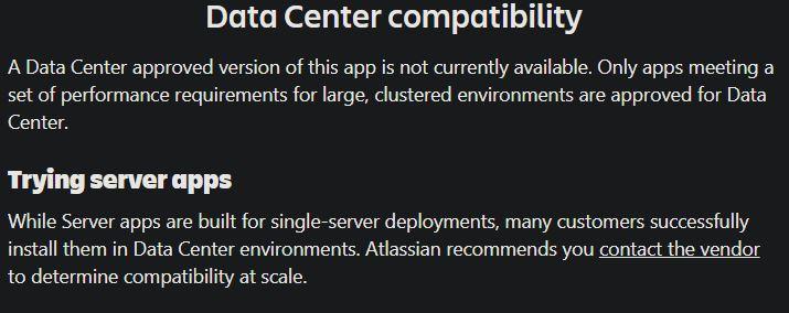 DATA-CENTER-COMPATIBILITY.JPG