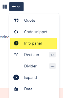 Info Panel.png