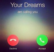your-dreams-are-calling-you.jpg