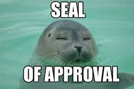seal_of_approval.jpg