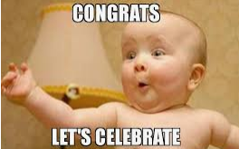 celebrate.png
