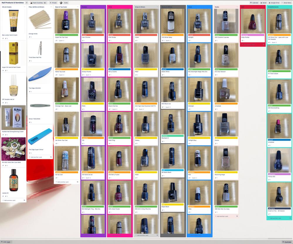 Screenshot 2020-02-08 at 11.55.41 (1).png