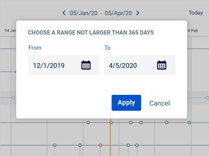 Custom_date_range_selection.jpg