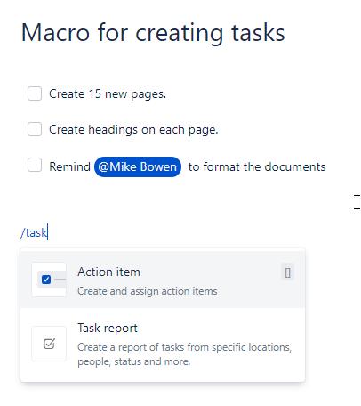 Macro for creating tasks.png