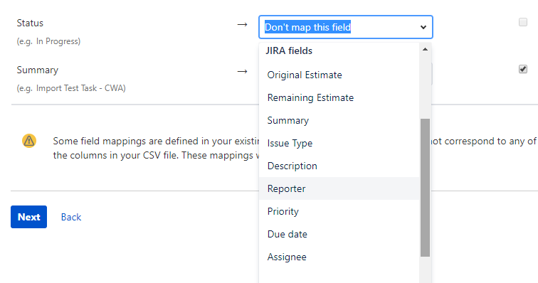 Mapping Field Option.PNG