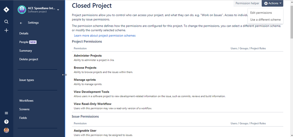 Project Permissions - JIRA 1.png
