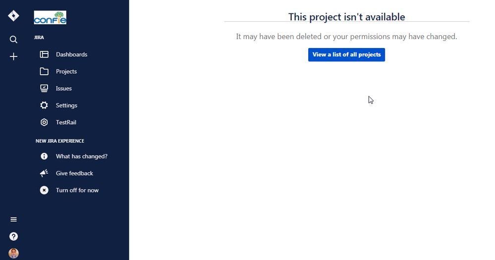 Project not found - JIRA.png