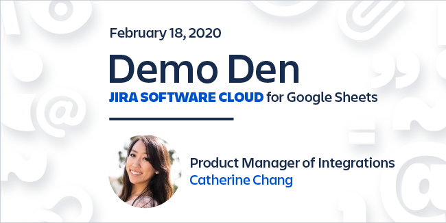 SWTMNG-75_DemoDen_CatherineChang_320x160_Feb18_2020.png