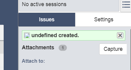 Undefined-Created.PNG