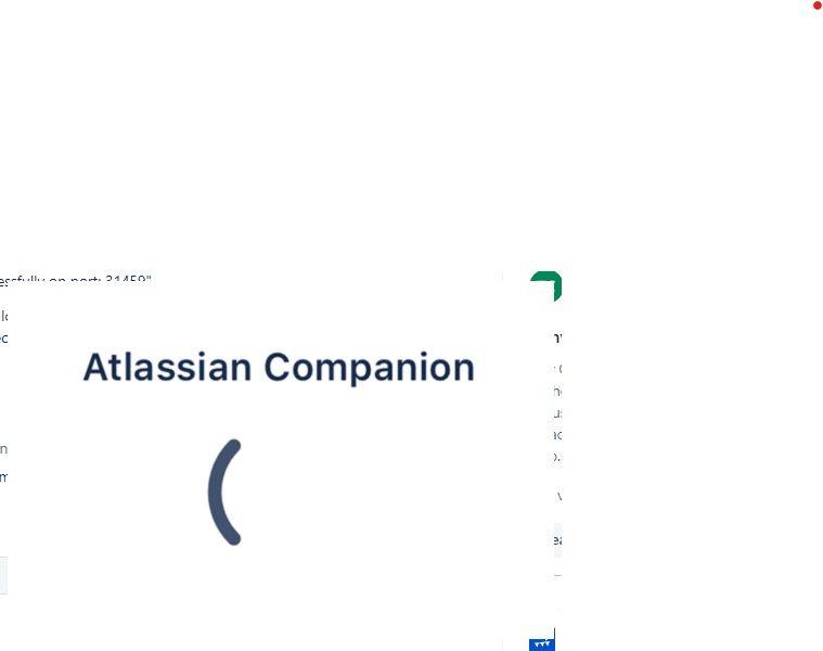 Atlissian.jpg