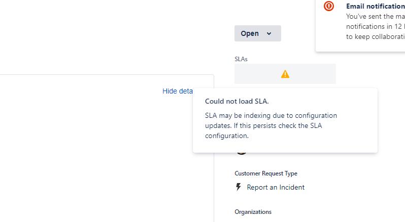 Error on SLA field.PNG