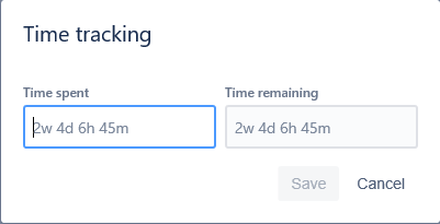Time Tracking.PNG