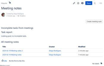 MeetingNotes.jpg