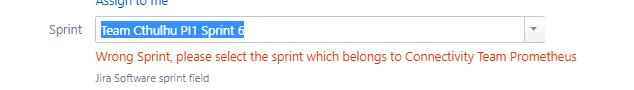 sprint error.PNG